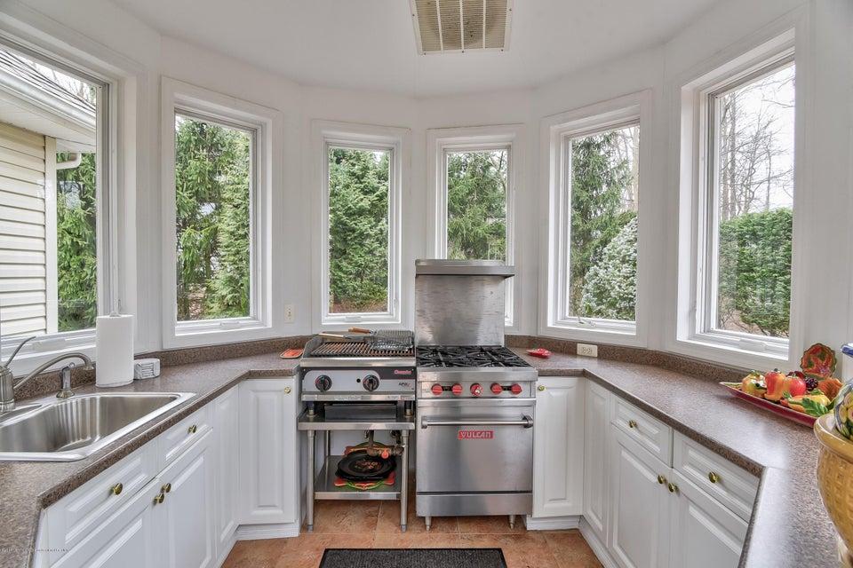033_Deck Kitchen