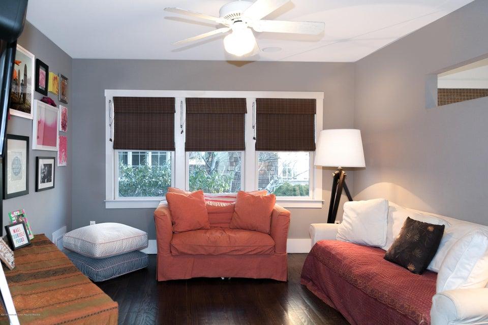 Additional photo for property listing at 26 Goetze Street 26 Goetze Street Bay Head, New Jersey 08742 Stati Uniti