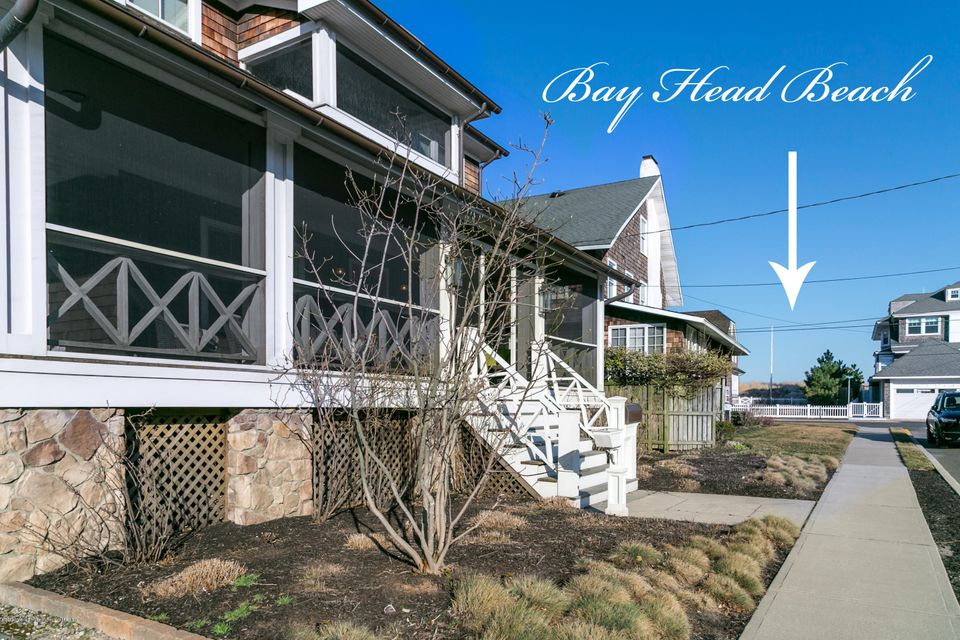 Additional photo for property listing at 26 Goetze Street 26 Goetze Street Bay Head, Nueva Jersey 08742 Estados Unidos