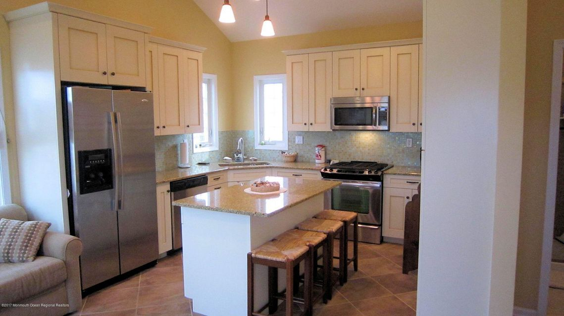 34 E Plover Way - Picture 3
