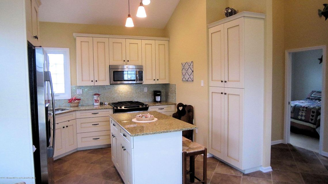 34 E Plover Way - Picture 4