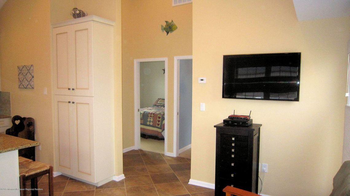 34 E Plover Way - Picture 5