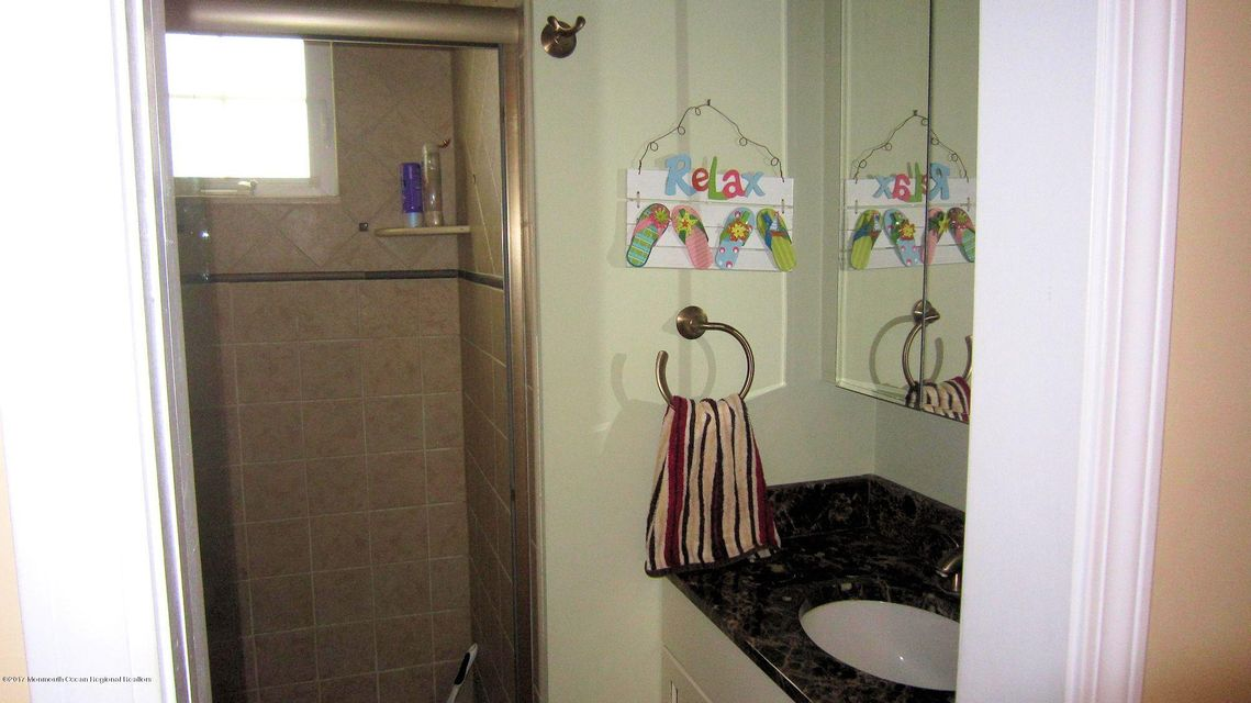 34 E Plover Way - Picture 8