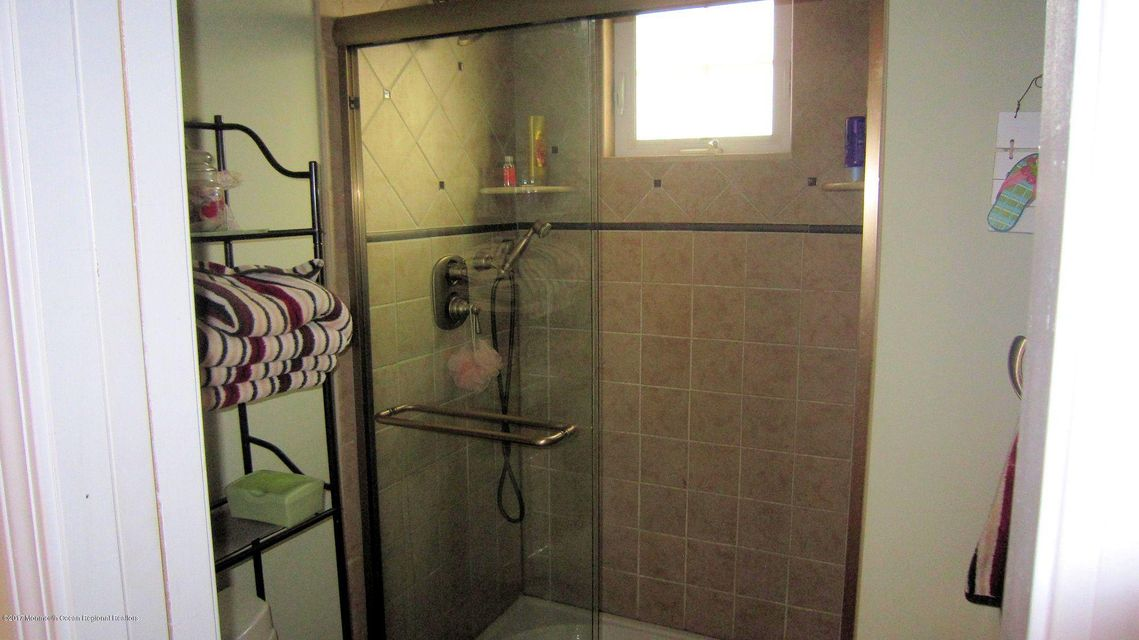 34 E Plover Way - Picture 9