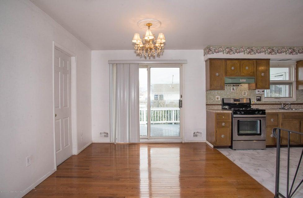 Additional photo for property listing at 167 Binnacle Road 167 Binnacle Road Brick, Nova Jersey 08723 Estados Unidos