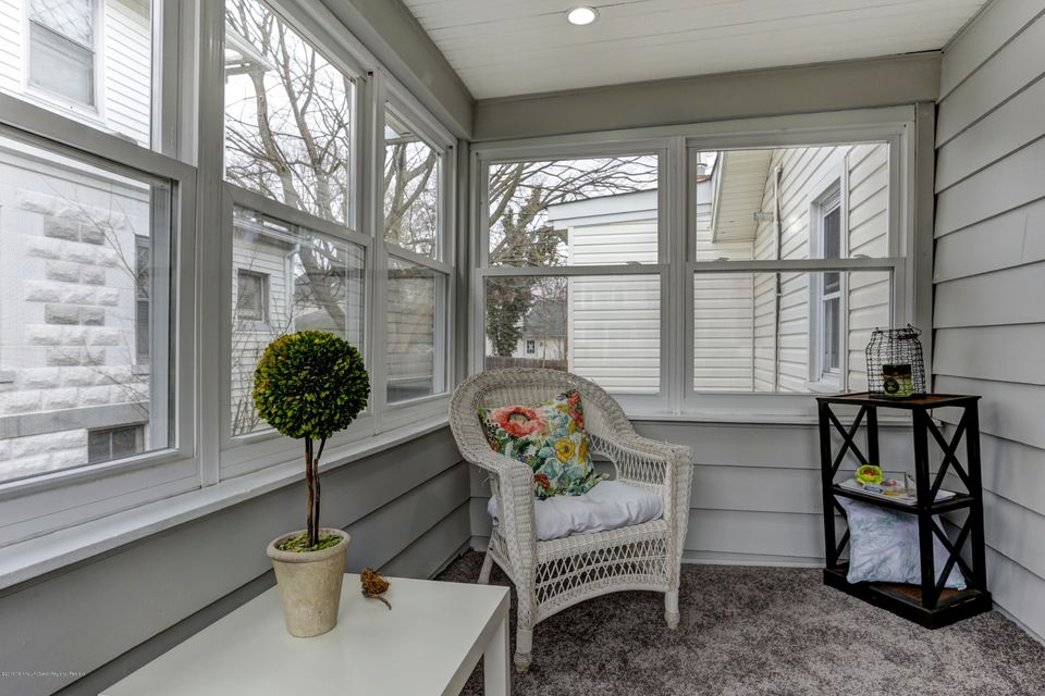 Additional photo for property listing at 125 Norwood 125 Norwood Long Branch, Nueva Jersey 07740 Estados Unidos