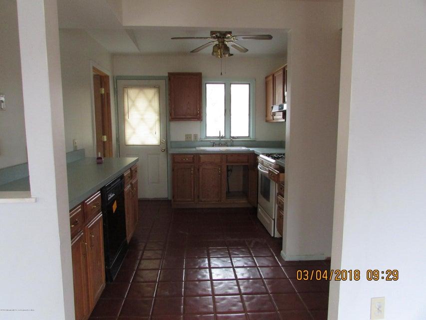Additional photo for property listing at 491 Mantoloking Road 491 Mantoloking Road Brick, New Jersey 08723 Amerika Birleşik Devletleri