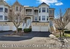 Single Family Home for Sale at 25 Shore Drive 25 Shore Drive South Amboy, New Jersey 08879 United States