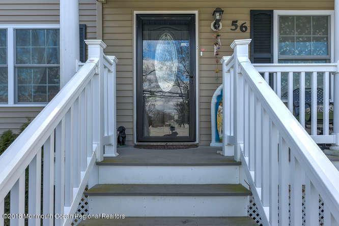 56 Richardson Ave Eatontown NJ-small-003