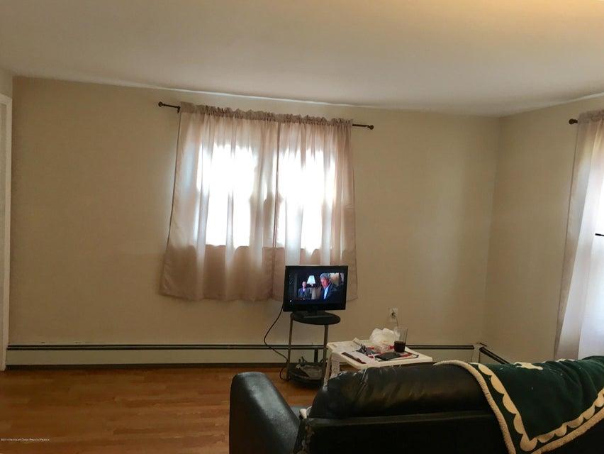 In-Law Apt. Bedroom