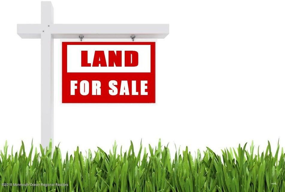 Land für Verkauf beim Norris Avenue Norris Avenue Millville, New Jersey 08332 Vereinigte Staaten