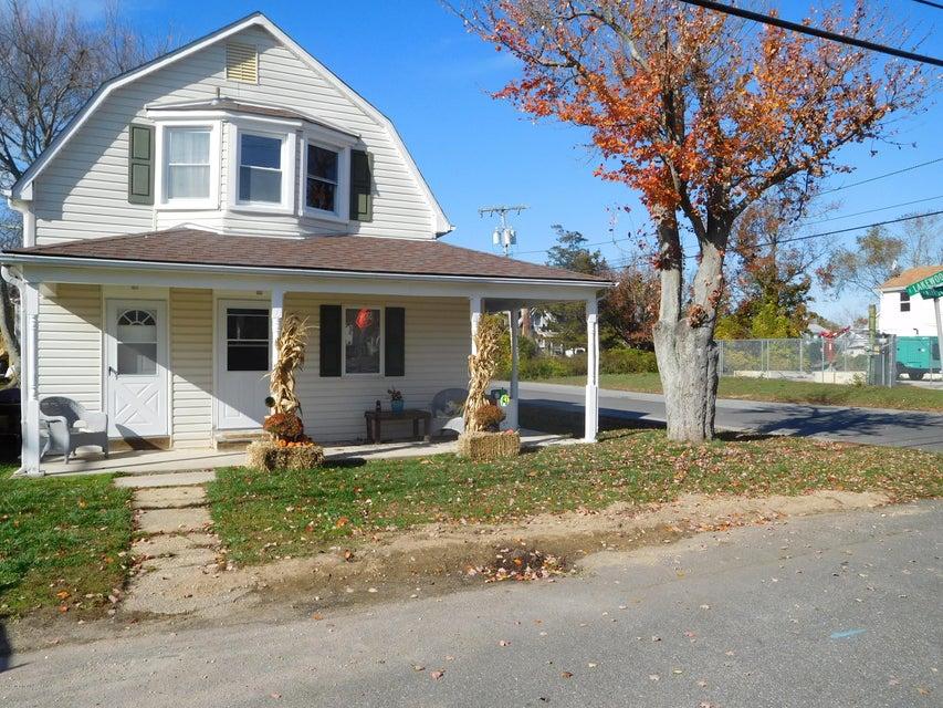 Appartement pour l à louer à 500 Anglesea Avenue 500 Anglesea Avenue Ocean Gate, New Jersey 08740 États-Unis