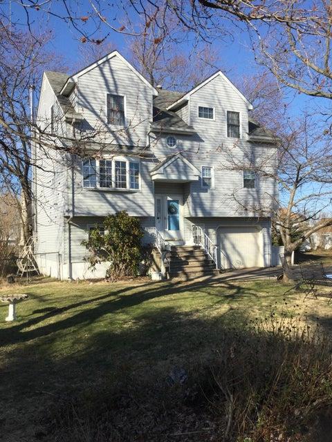 一戸建て のために 売買 アット 17 Florence Avenue 17 Florence Avenue Leonardo, ニュージャージー 07737 アメリカ合衆国