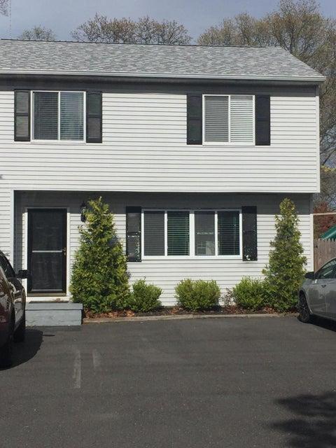 Single Family Home for Rent at 46 Baywood Boulevard 46 Baywood Boulevard Brick, New Jersey 08723 United States