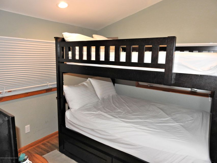 29 E Plover Way - Picture 8