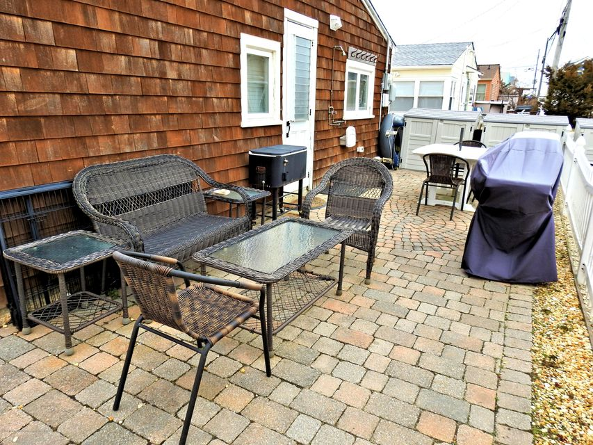 29 E Plover Way - Picture 11