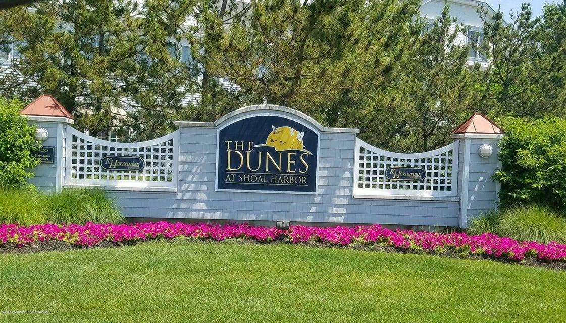 共管式独立产权公寓 为 出租 在 46 Golden Eye Lane 46 Golden Eye Lane 米德尔敦, 新泽西州 07748 美国