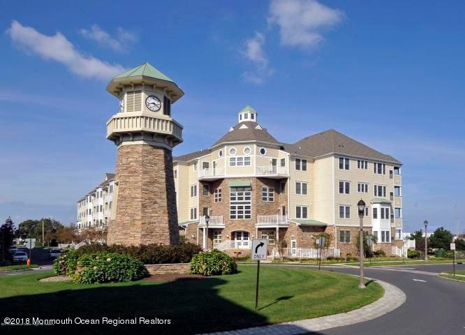 Maison unifamiliale pour l Vente à 22 Cooper Avenue 22 Cooper Avenue Long Branch, New Jersey 07740 États-Unis