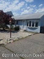 Einfamilienhaus für Mieten beim 3416 Maritime Drive 3416 Maritime Drive Toms River, New Jersey 08753 Vereinigte Staaten