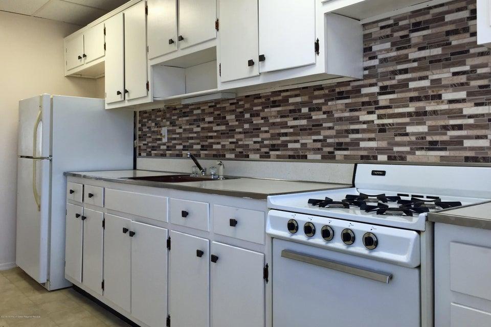 Apartamento para Locação às 2700 Bridge Avenue 2700 Bridge Avenue Point Pleasant, Nova Jersey 08742 Estados Unidos