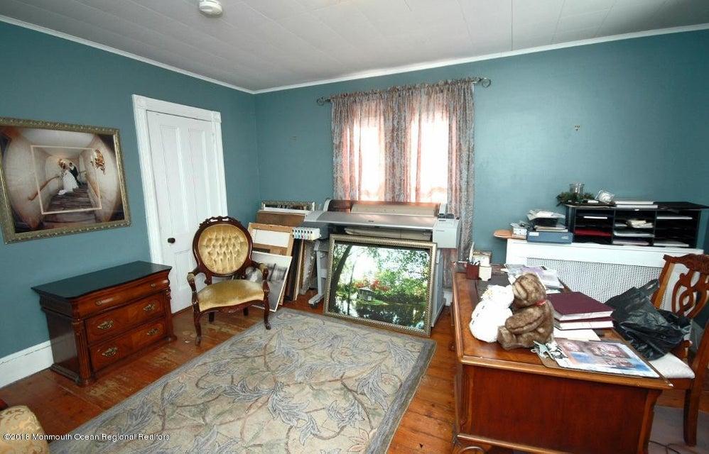 104 W. Main Street Bedroom II Prof II