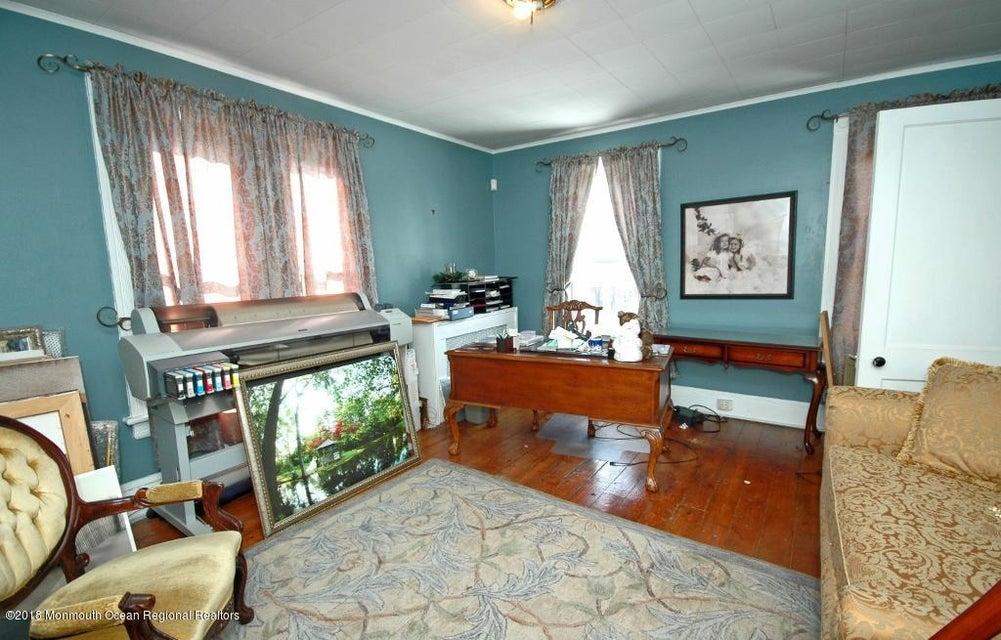104 W. Main Street Bedroom II Prof
