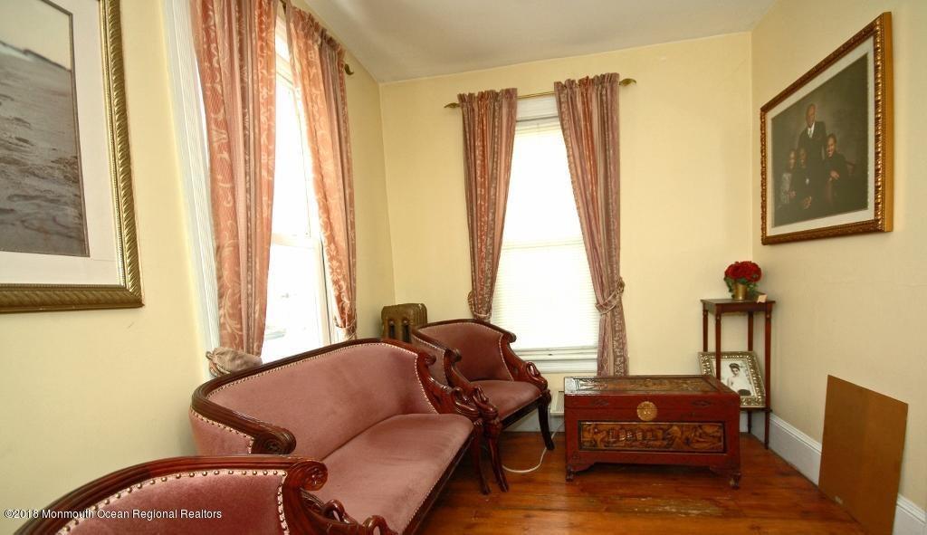104 W. Main Street Bedroom prof