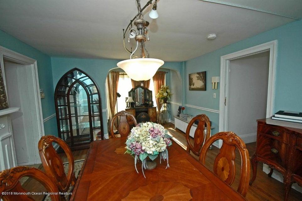 104 W. Main Street Dining Room III Prof