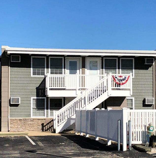 共管物業 為 出租 在 1679 Route 35 1679 Route 35 Ortley Beach, 新澤西州 08751 美國