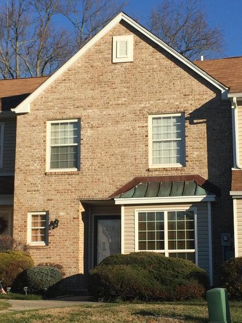 共管物業 為 出租 在 296 Harvard Place 296 Harvard Place Morganville, 新澤西州 07751 美國
