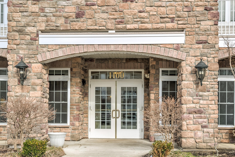 独户住宅 为 销售 在 1318 Falston Circle 1318 Falston Circle Old Bridge, 新泽西州 08857 美国