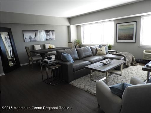 Condomínio para Locação às 110 Somerset Street 110 Somerset Street New Brunswick, Nova Jersey 08901 Estados Unidos
