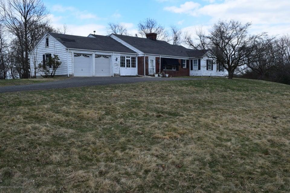 Holmdel Homes for Sale -  TLC,  219  Holland Road