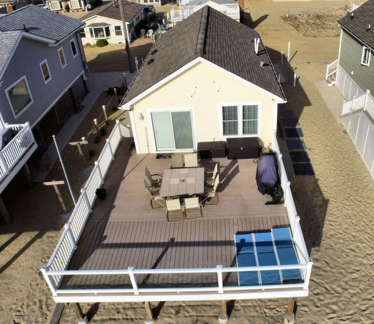 3286  Seaview Road - Lavallette
