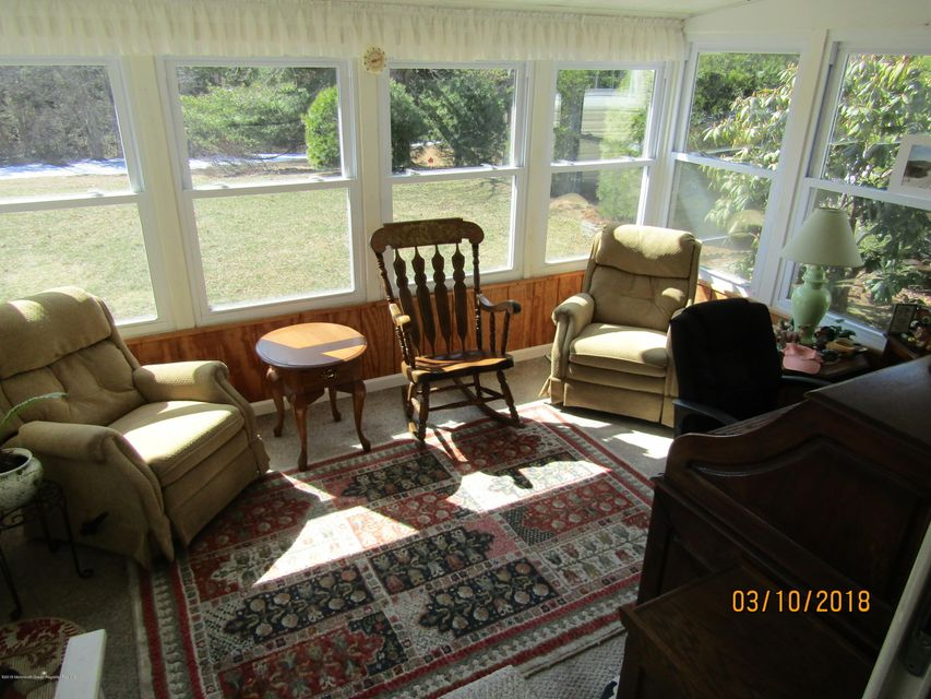 Additional photo for property listing at 223 Westbrook Drive 223 Westbrook Drive Toms River, Nueva Jersey 08757 Estados Unidos