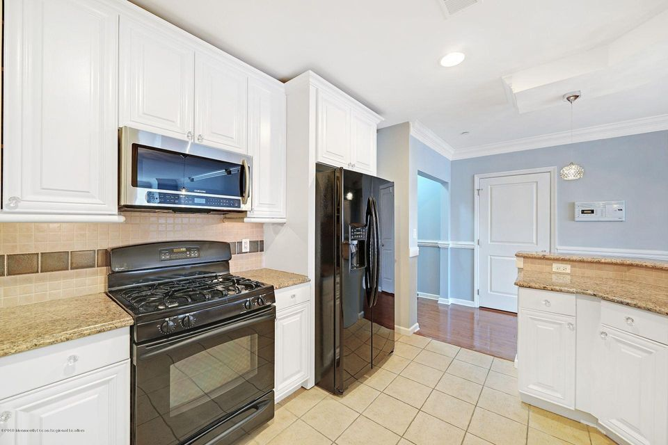 Additional photo for property listing at 1501 Ocean Avenue 1501 Ocean Avenue Asbury Park, ニュージャージー 07712 アメリカ合衆国