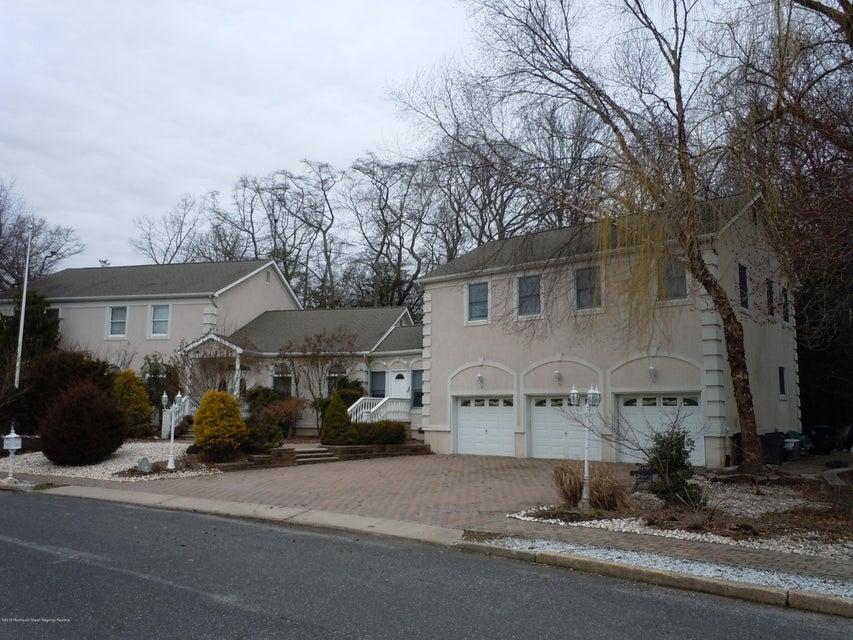 Appartement pour l à louer à 2114 Butternut Road 2114 Butternut Road Wall, New Jersey 07719 États-Unis