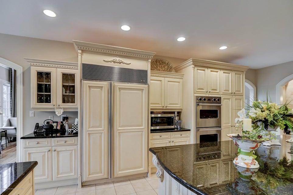 024_Kitchen