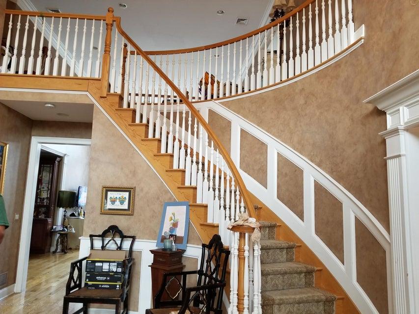 一戸建て のために 売買 アット 41 Planters Row 41 Planters Row Skillman, ニュージャージー 08558 アメリカ合衆国