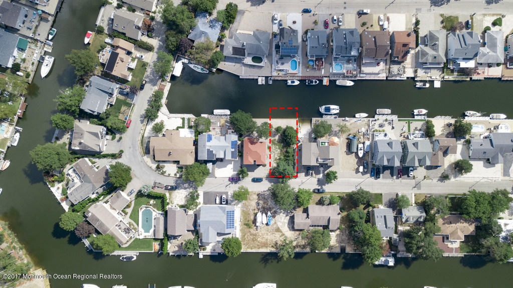 Additional photo for property listing at 25 Perry Drive 25 Perry Drive Brick, Nova Jersey 08723 Estados Unidos
