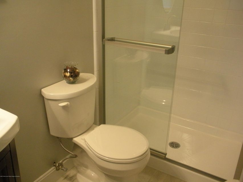 Additional photo for property listing at 40a Buckingham Drive 40a Buckingham Drive Manchester, ニュージャージー 08759 アメリカ合衆国