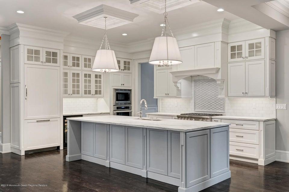 Additional photo for property listing at 12 Park Avenue 12 Park Avenue Rumson, Nova Jersey 07760 Estados Unidos