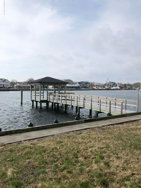 Land for Sale at 101 3rd Avenue 101 3rd Avenue Avon, New Jersey 07717 United States