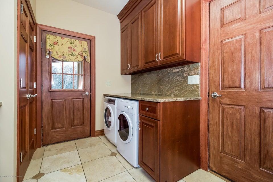 Additional photo for property listing at 21 Tamarack Drive 21 Tamarack Drive 布里勒, 新泽西州 08730 美国