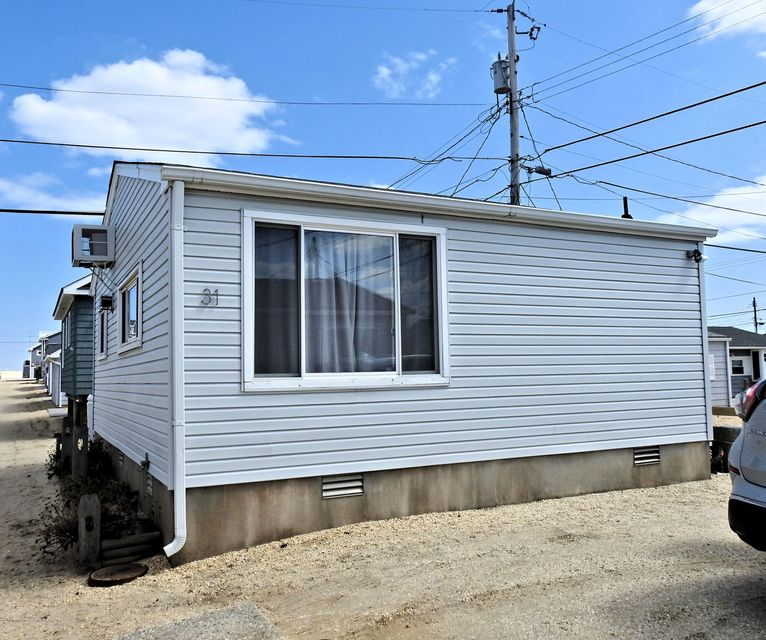 31 E Pelican Way - Lavallette