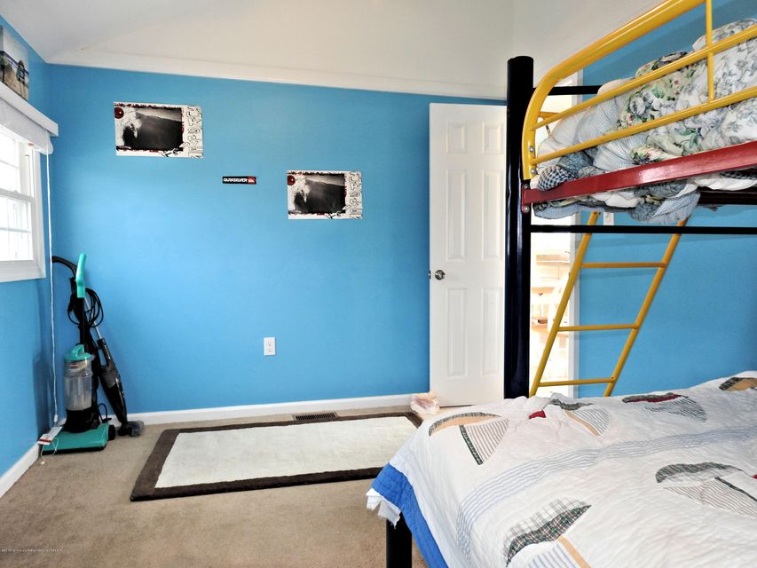 110 W Dolphin Way - Picture 10