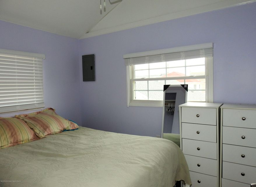 110 W Dolphin Way - Picture 8