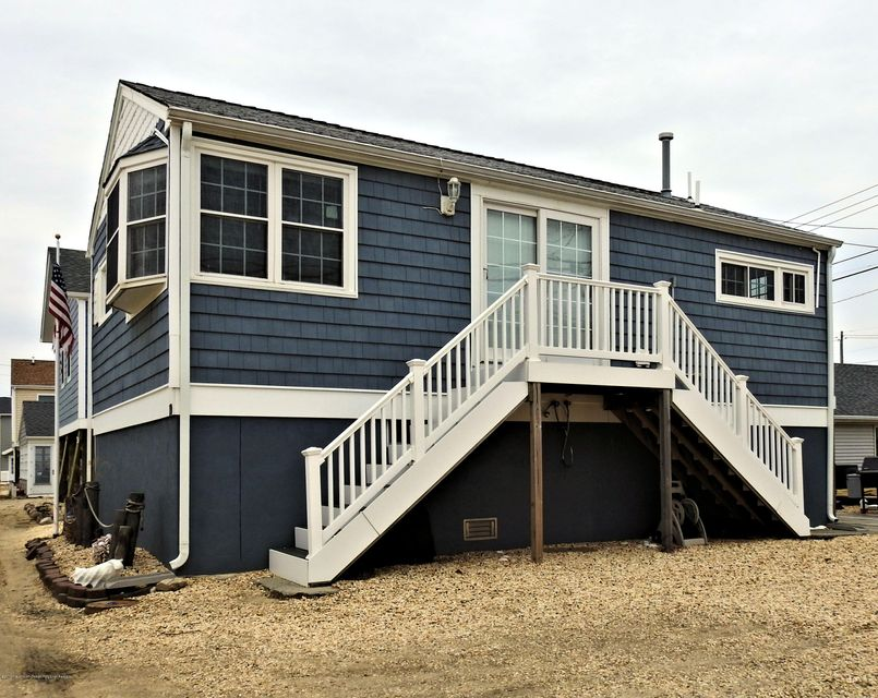 110 W Dolphin Way - Picture 16