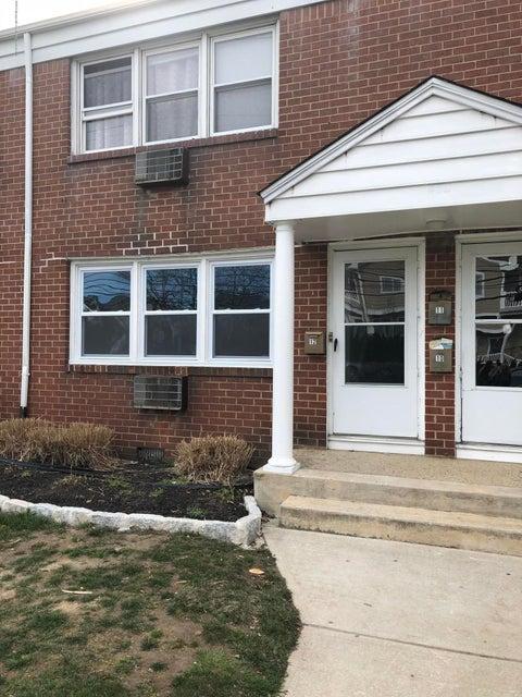 Appartement en copropriété pour l à louer à 468 2nd Avenue 468 2nd Avenue Long Branch, New Jersey 07740 États-Unis