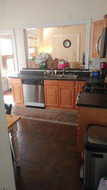 Appartement pour l à louer à 1198 Lincoln Court 1198 Lincoln Court Elberon, New Jersey 07755 États-Unis